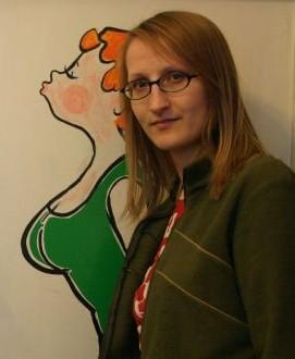 Agata Konador