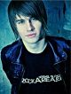 Karol_Wroblewski.male